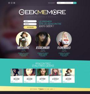 Geekmemore V3
