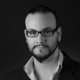 Sebastien M. - Fondateur et gérant de www.geekmemore.com